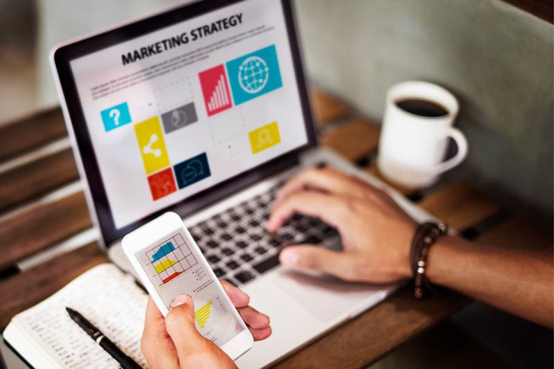 Are You Marketing to Your Maximum Potential?